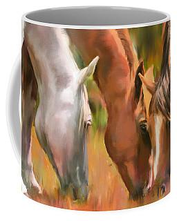 Pascolo Coffee Mug