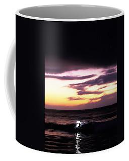 Pastel Flash Coffee Mug