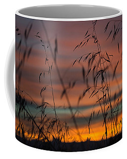 Pastel Moment II Coffee Mug