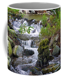 Coffee Mug featuring the photograph Moments That Take Your Breath Away by Jordan Blackstone