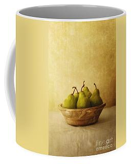 Table Tops Coffee Mugs