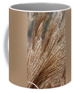 Pennisetum Coffee Mug