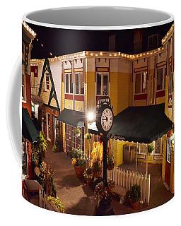 2-penny Lane - Rehoboth Beach Delaware Coffee Mug