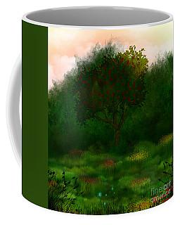 Perfect For A Picnic Coffee Mug