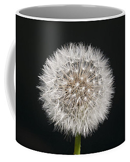 Perfect Puffball Coffee Mug