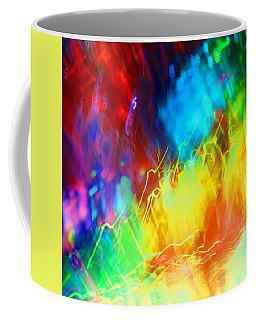 Physical Graffiti 1full Image Coffee Mug