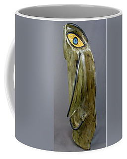 Picasso Coffee Mug