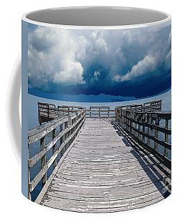 Pier 9 Image C Coffee Mug