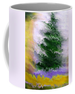 Pinehurst 119 Coffee Mug