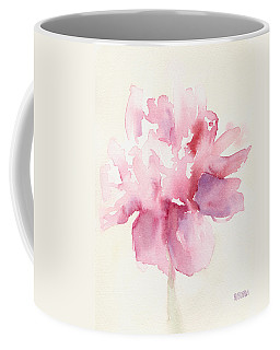 Pink Coffee Mugs