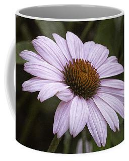 Pink Summers Coffee Mug