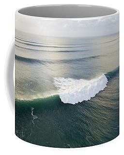 Pipelime Coffee Mug