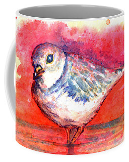 Pippa Coffee Mug