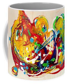 Plenty Of Gifts For Everybody Coffee Mug