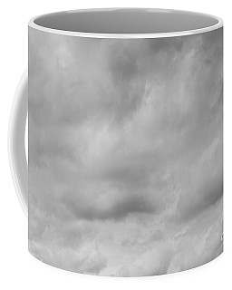 A Child In The Clouds Coffee Mug