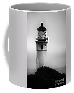 Pointe Vincente Lighthouse Coffee Mug