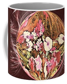 Pollen Power Coffee Mug