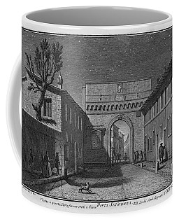 Porta Settimiana Coffee Mug