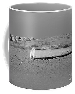 Porto Empedocle Coffee Mug