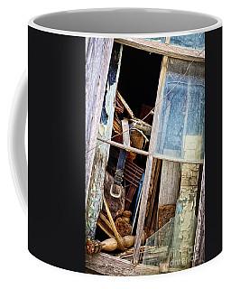 Possible Treasure Coffee Mug