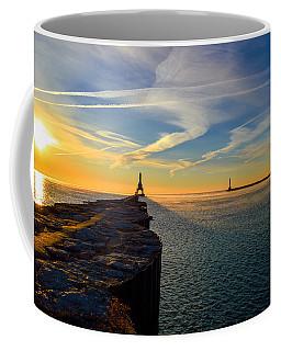 Possiblities Coffee Mug