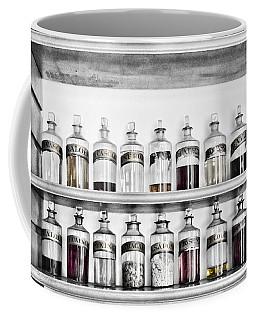 Potions Galore Coffee Mug