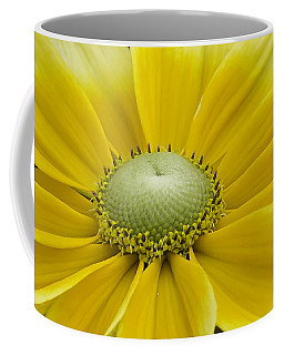 Prairie Sun Coffee Mug