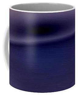 Presence 2 Coffee Mug
