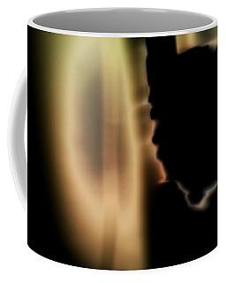 Presence 3 Coffee Mug