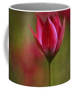 Presence Coffee Mug