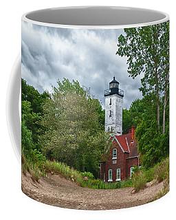 Presque Isle 12079 Coffee Mug