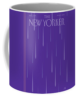 Prince Tribute Coffee Mug