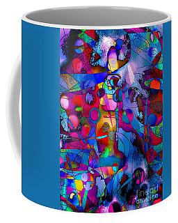 Prism K.w.two Coffee Mug