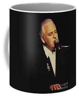 Procul Harum Gary Brooker Coffee Mug