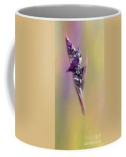 Purplicious Coffee Mug