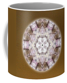 Quietude Coffee Mug