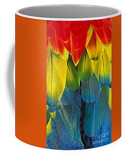 Quillicious... Coffee Mug