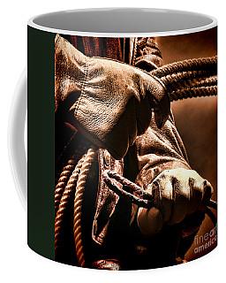 Ranch Hands Coffee Mug