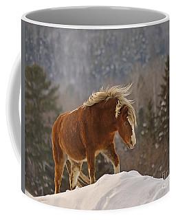 Rancher's Dream Coffee Mug