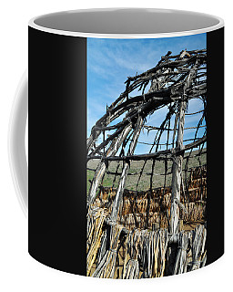Rancho Sierra Vista Satwiwa Chumash Ap Home Coffee Mug