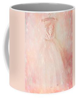 Ready For The Magic Coffee Mug