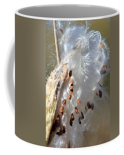 Ready To Fly Coffee Mug