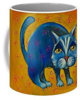 Ready To Hunt Coffee Mug
