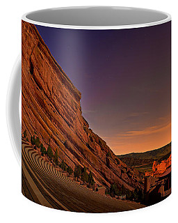 Theaters Coffee Mugs