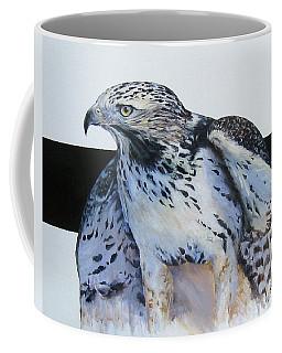 Remembering Blanco Coffee Mug