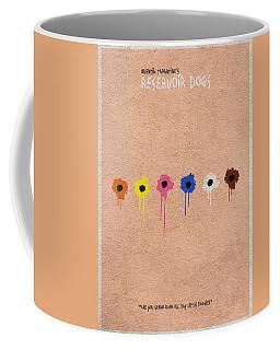 Reservoir Dogs - 2 Coffee Mug