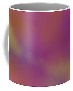 Restful Coffee Mug