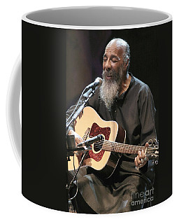 Designs Similar to Richie Havens by Concert Photos