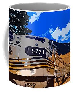 Rio 5771 Coffee Mug
