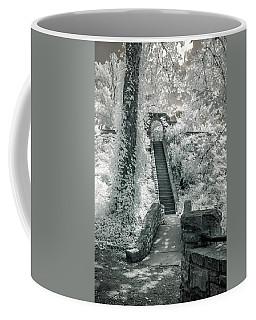 Ritter Park Coffee Mug